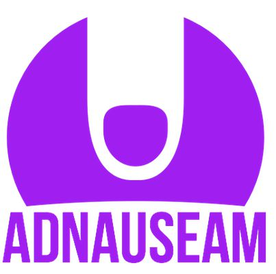 AdNauseam's logo