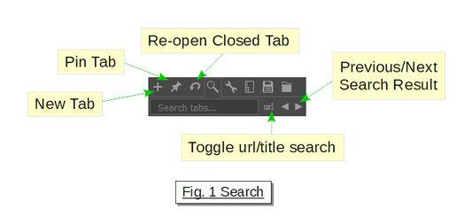 Toolbar 1