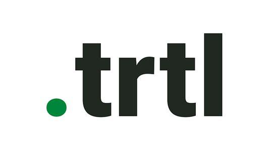.trtl TLD