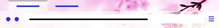 plum blossom a