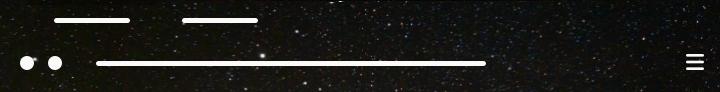 milkyway-galaxie-ubuntu-mate